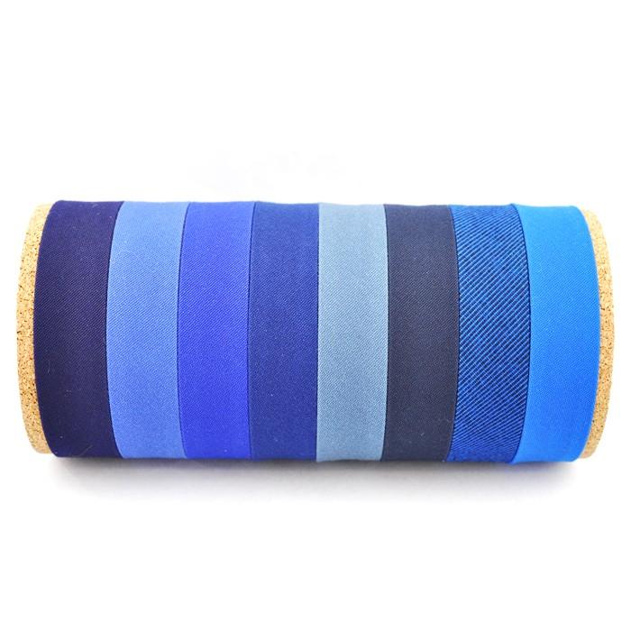 Sunbrella Fabric By The Yard Sunbrella Awning Amp Marine