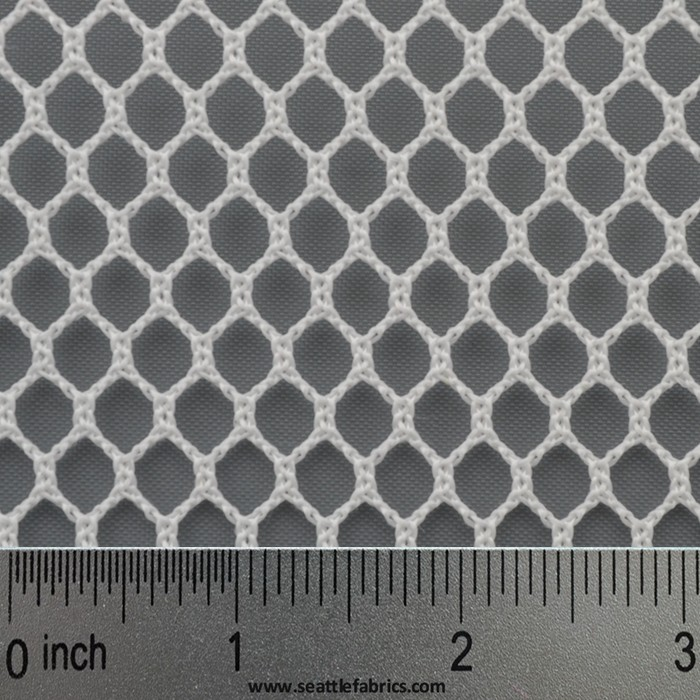 Mesh Fabric Nylon Micro Breathable For Apparel Amp Tents