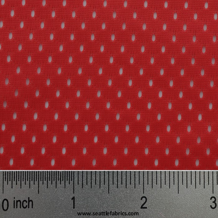 Clothing Meshes & Mesh Fabric: Nylon Micro Breathable for Apparel u0026 Tents
