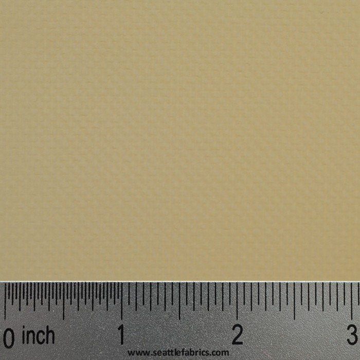 Pvc Vinyl Coated Polyester 18 Oz Polyester Mesh