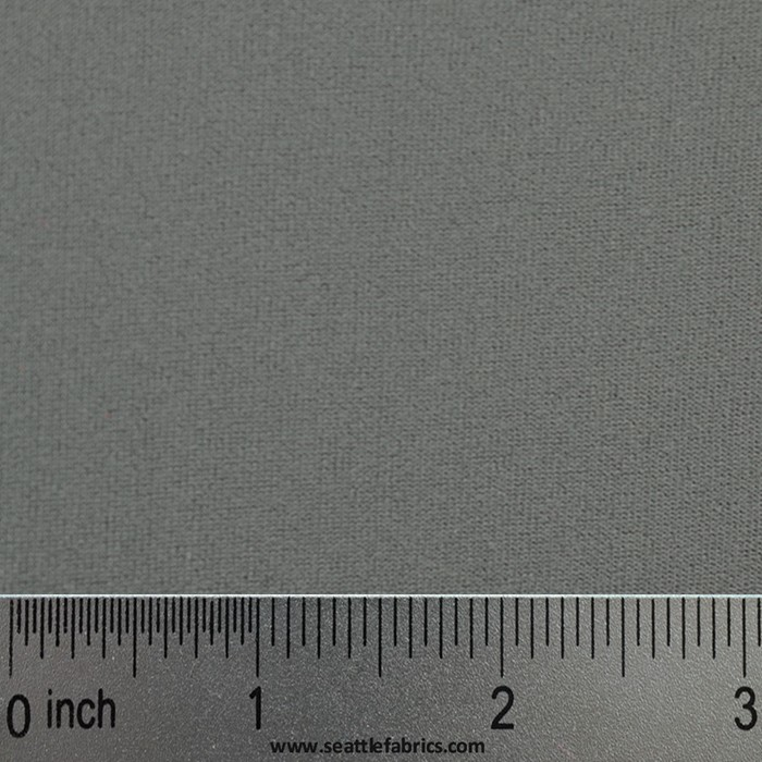 5 MM Neoprene 7 Square Feet @ $7.50 per square foot