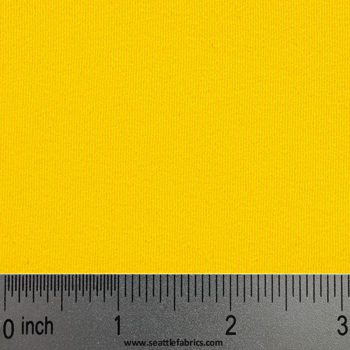 2 MM Neoprene by the Linear Foot @ $15.00 per linear foot