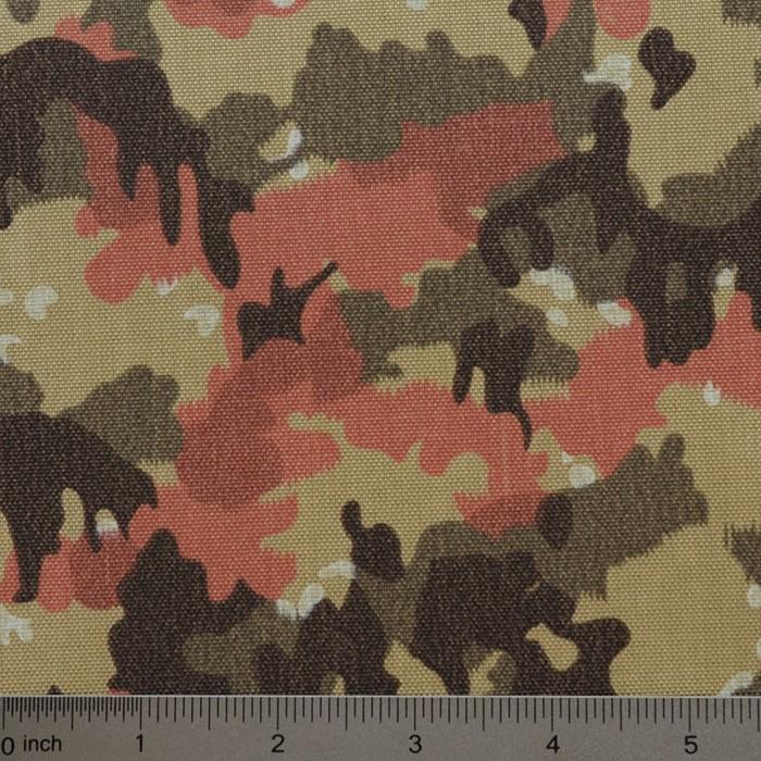500 Denier Cordura 500d Cordura Fabric For Sale