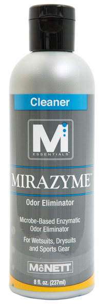 MiraZyme™ Odor Eliminator