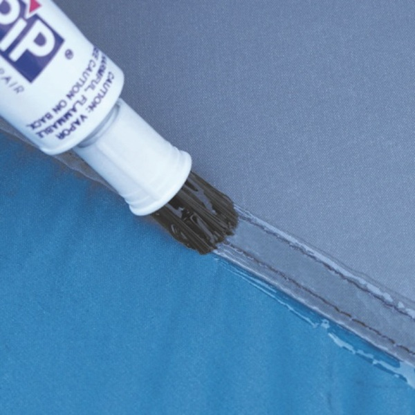 Gear Aid Seam Grip 174 Seam Grip 174 Sealer Amp Adhesive