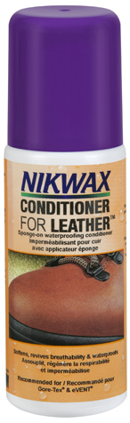 Conditioner for Leather™ 4.2 Ounce