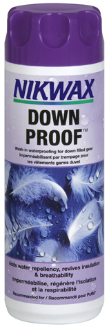 Down Proof™ 10 Ounce
