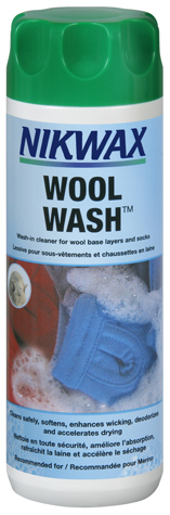 Wool Wash™ 10 Ounce