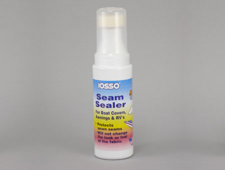 IOSSO Canvas Seam Sealer