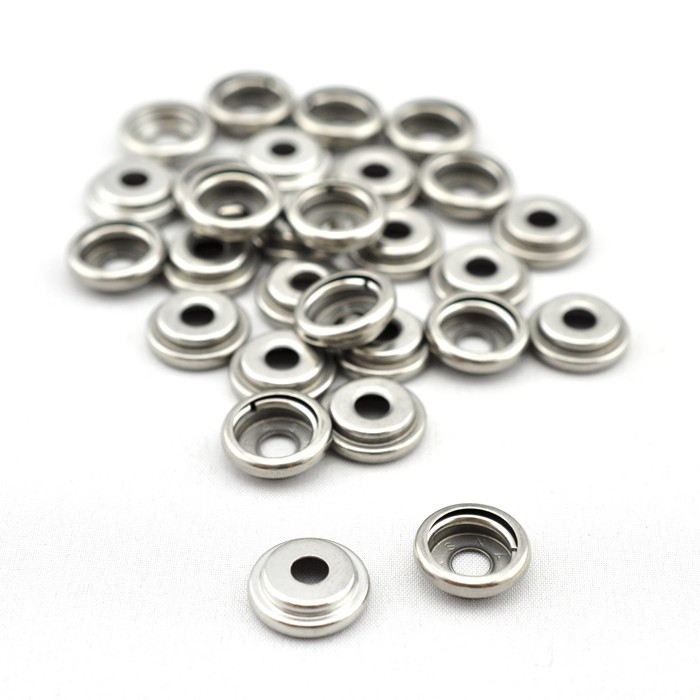 Durable® Dot Marine Grade Snap SOCKET Pieces @ 20¢ each