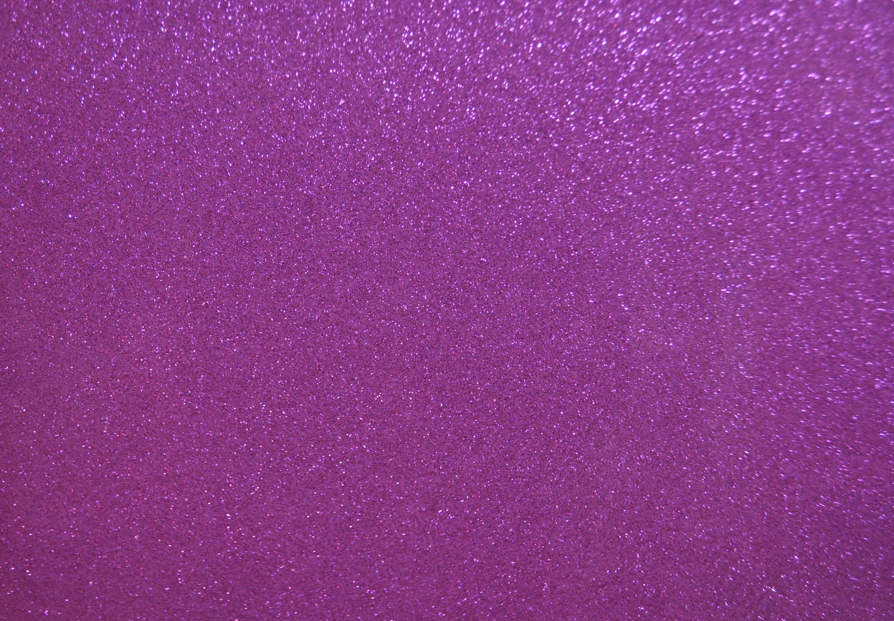 Sparkle vinyl fabric sparkle vinyl upholstery fabric for Sparkly fabric