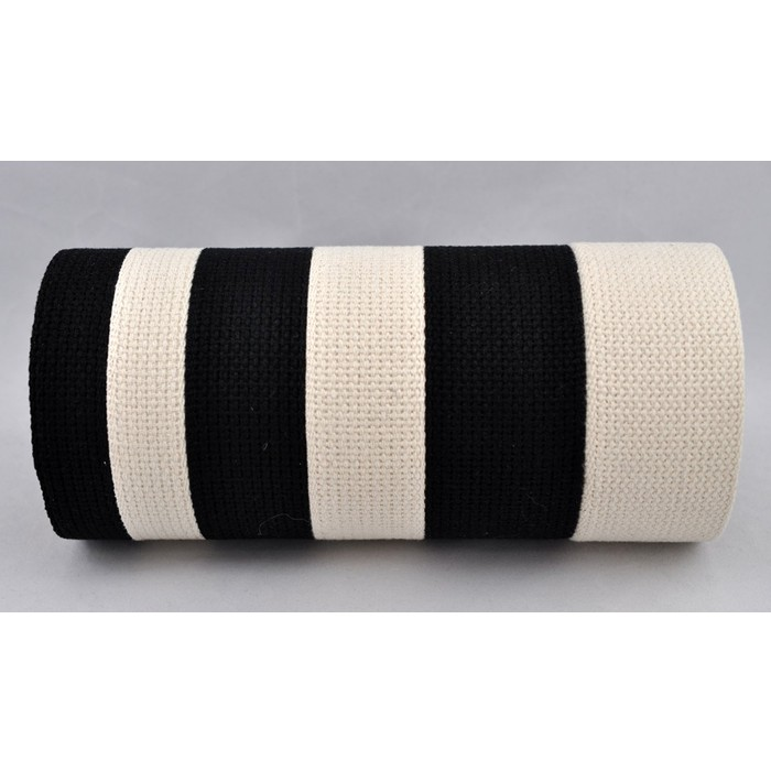 Type  II A Cotton Webbing