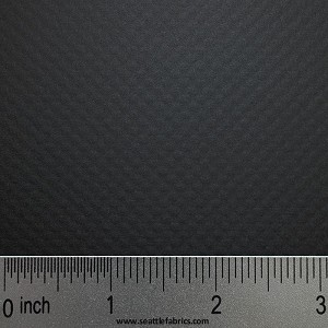 40 Oz Vinyl Coated Polyester Pvc Coated Fabric For Sale