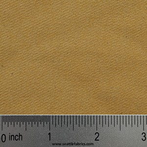"56"" 8 Ounce Kartex Flannel Backed Cotton Duck @ $8.25/ linear yard"
