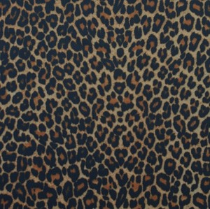 "60"" 200 D. Polyester Prints @ $10.95/ linear yard"