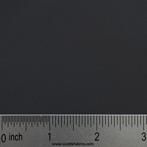 "60"" 400 D. Packcloth Nylon Made in USA @ $9.95/ linear yard"
