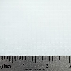 "60"" 1.9 Ounce Polyurethane Coated Ripstop @ $7.50/ linear yard"