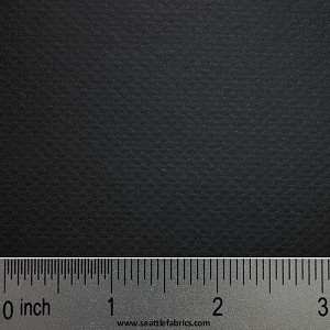 "60"" 10 Ounce PVC Vinyl Coated Polyester @ $13.99/ linear yard"