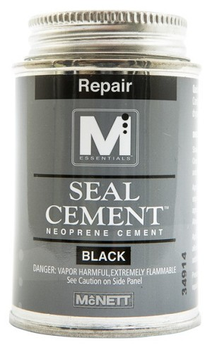 Seal Cement™ Neoprene Cement