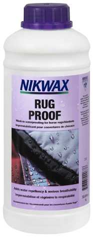 Rug Proof™ Small 33.8 Ounce