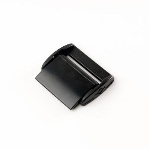 Low Profile Cam Buckle
