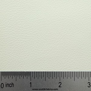 "54"" Expanded Upholstery Vinyl @ $8.95/ linear yard"