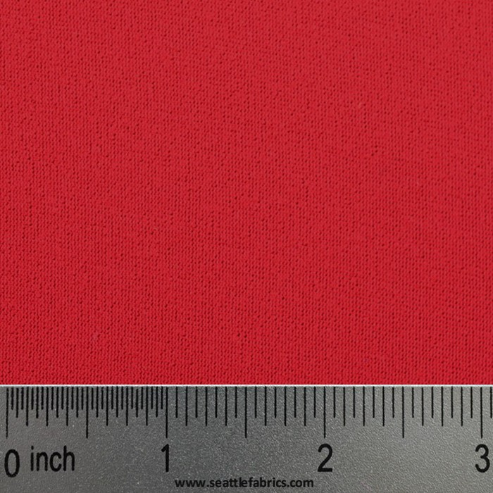 2 MM Neoprene by the Sheet