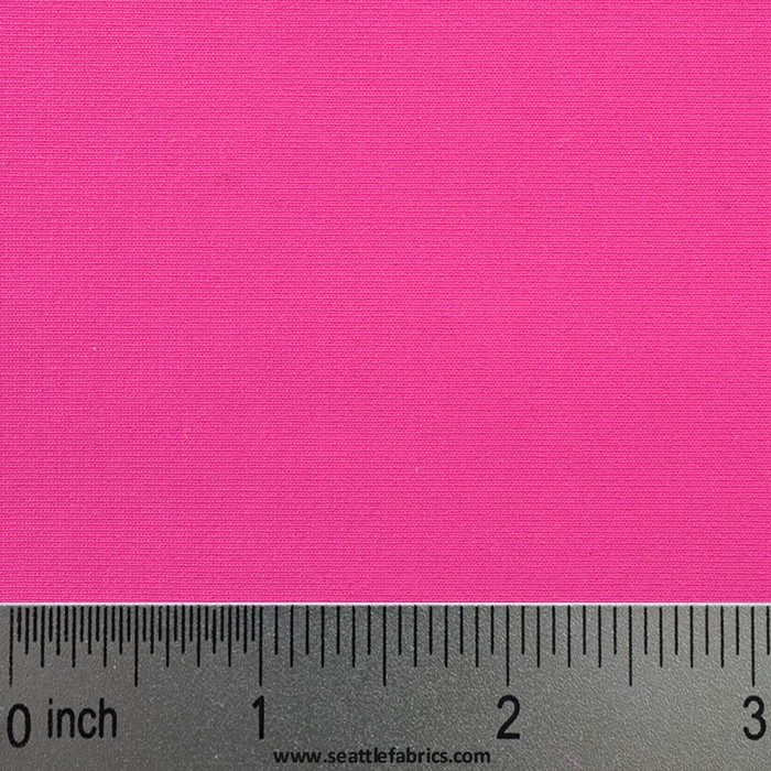 Matte Finish Nylon Spandex