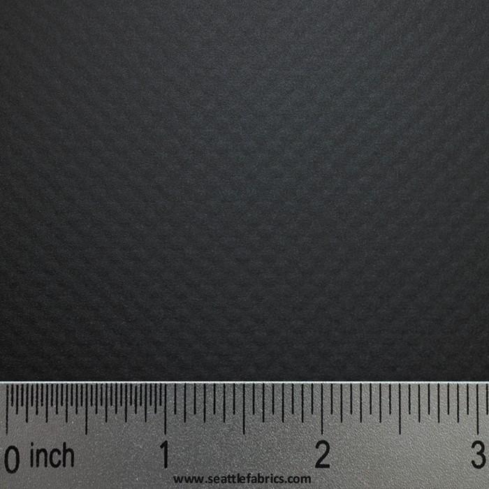Vinyl Fabrics By The Yard | Vinyl & PVC Coated Fabrics