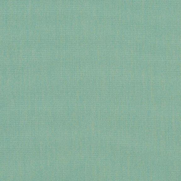 60 Quot Sunbrella Marine Fabric Colored Sunbrella Fabric By