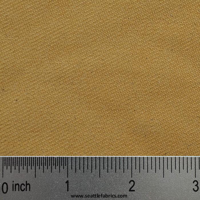 Marine Grade Fabric Awning Amp Boat Cover Material Amp Sunbrella