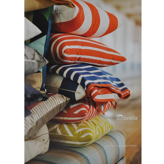 Sunbrella Fabric Samples   Outdoor Fabric Samples ...