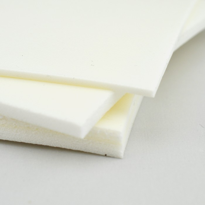 Landau Pad Closed Cell Foam