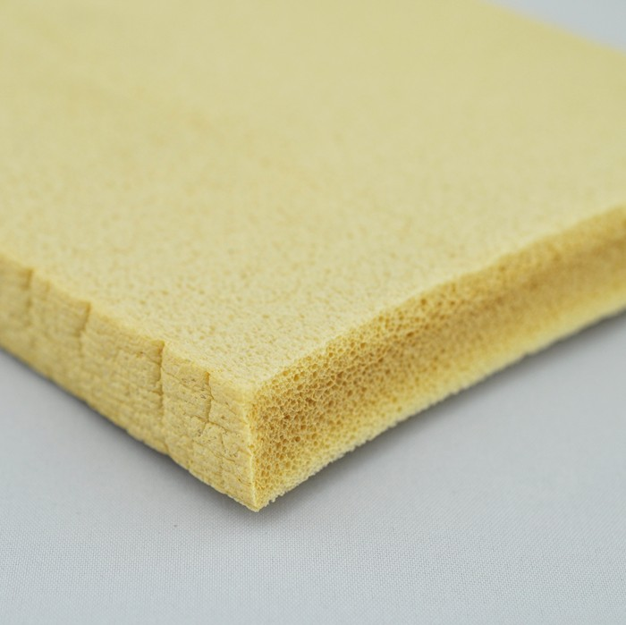 XPE Foam by the Yard | XPE Closed Cell Foam | Seattle Fabrics