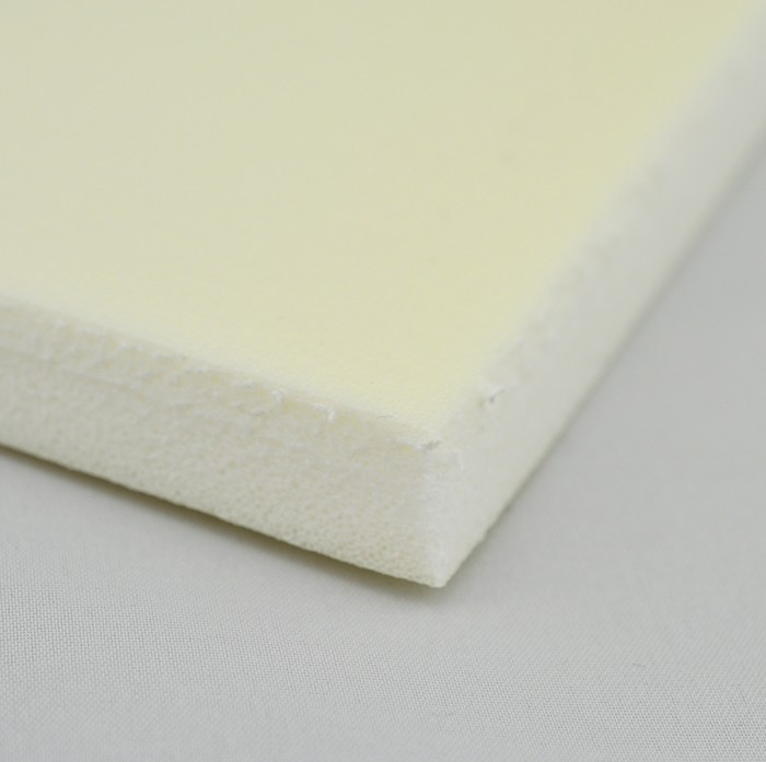 XPE Closed Cell Foam