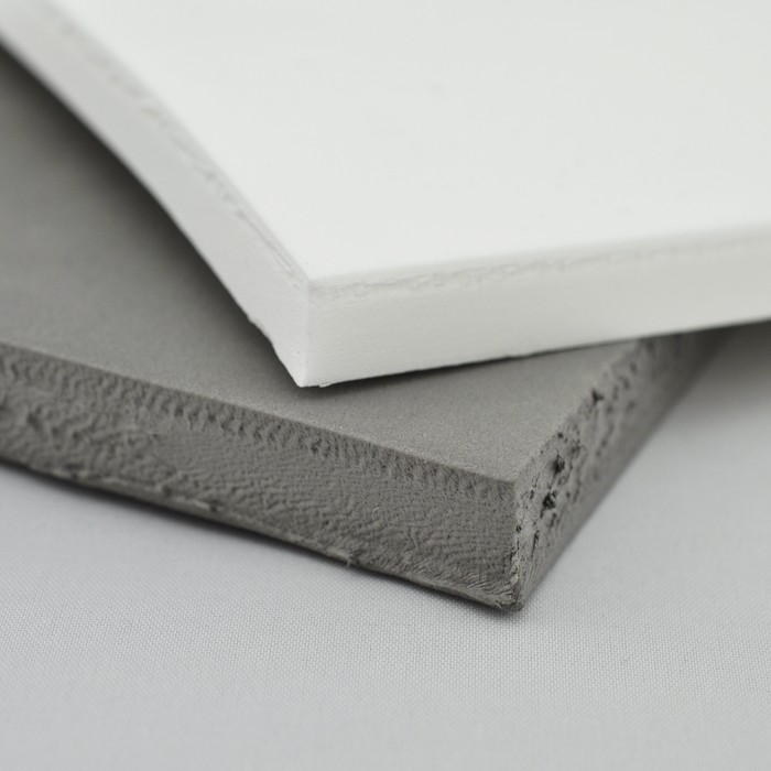 Y-20 Closed Cell Foam Sheet