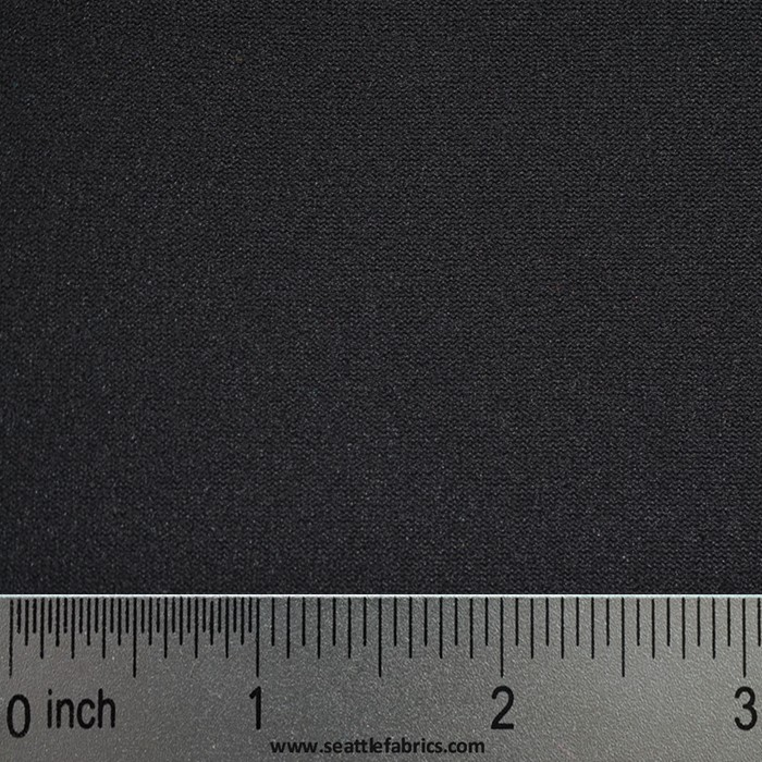 4 MM Neoprene by the Linear Foot @ $19.00 per linear foot