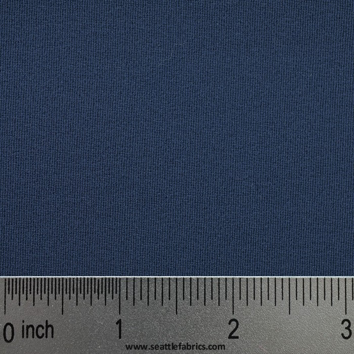 3 MM Neoprene 3 Square Feet @ $5.50 per square foot