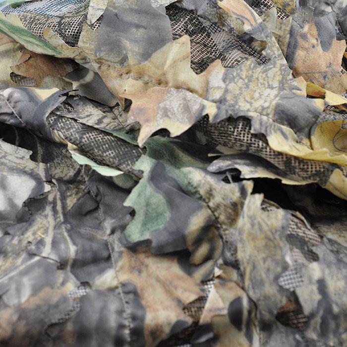 Screening & Netting Fabric | Mosquito Netting by the Yard