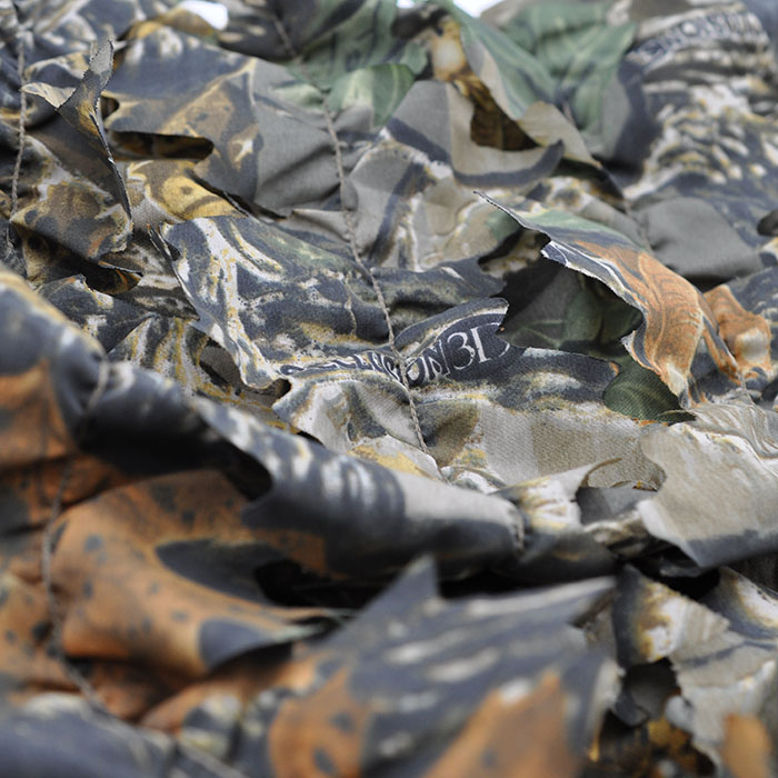 Camouflage Fabrics And Materials For Sale Camo Fabric By The Yard