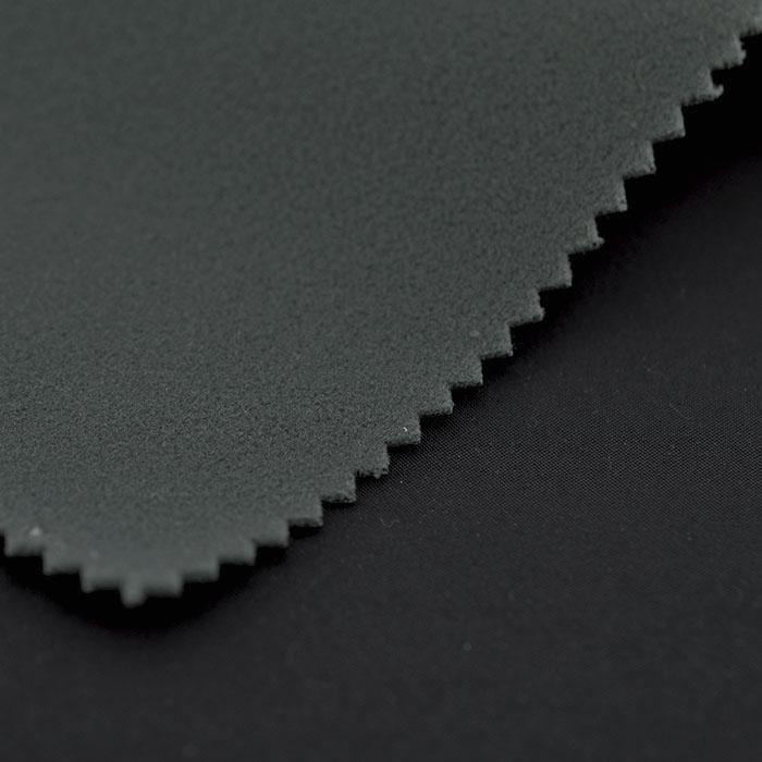 3 Ply Microfleece Microfleece Fabric By The Yard
