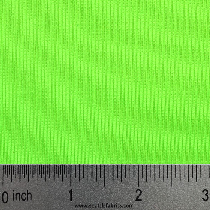 SOLD BY 2 YARDS Spandex Print /'/'60/'/'