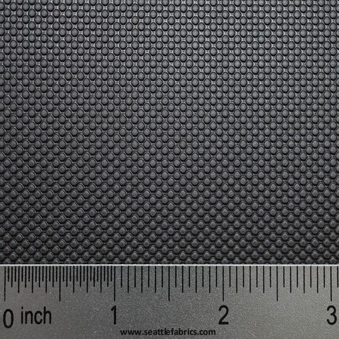 Bumpy Non Slip Fabric Non Slip Grip Fabric Seattle Fabrics