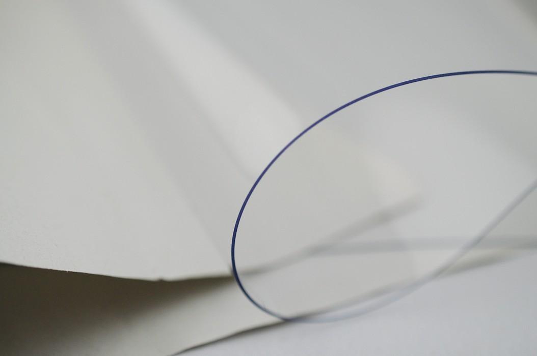 19 Mil Clear Window Vinyl Clear Vinyl For Windows
