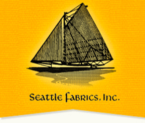 Outdoor & Recreational Fabrics | Marine Fabrics & Vinyl