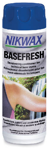 BaseFresh® 10 Ounce