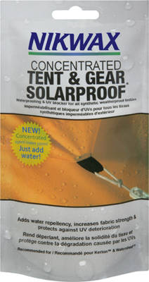 Concentrated Tent & Gear Solarproof® 5 Ounce