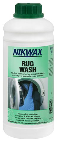 Rug Wash™ Large 169 Ounce