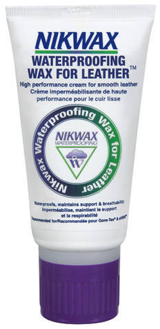 Waterproofing Wax for Leather™ 3.4 Ounce