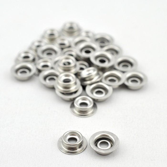 Durable® Dot Marine Grade Snap STUD Pieces @ 20¢ each